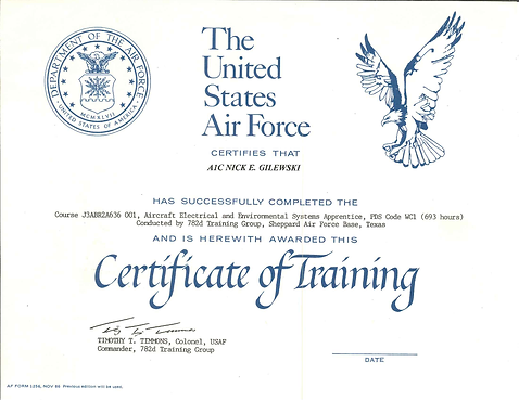 Electrico Environmental USAF.png