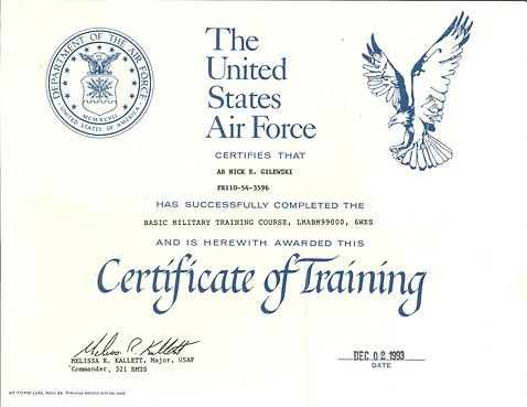 Basic Training USAF.png