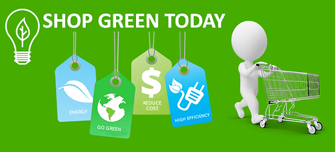 shop green today.PNG
