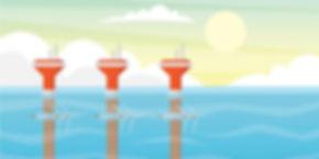 tidal-energy-renewable energy.jpg