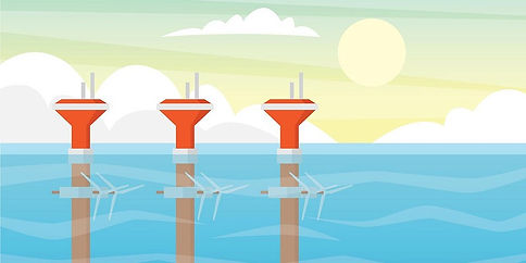 tidal-energy-renewable energy.jpg
