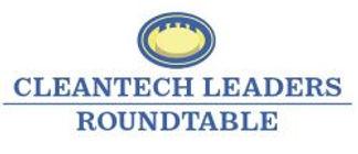 Clean tech leaders roundtable.jpg