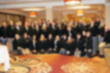Leadership Niagara Class 2016_edited.jpg