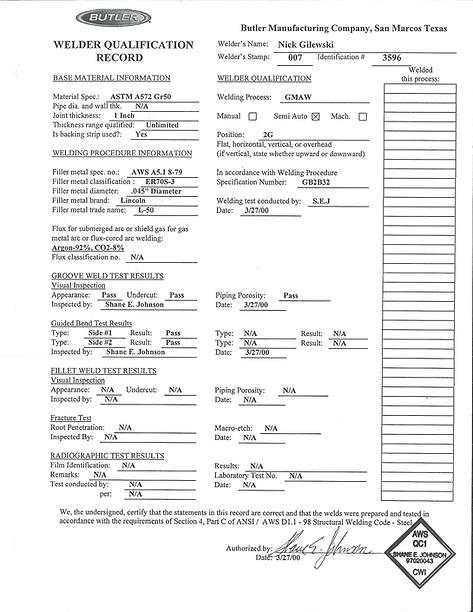 MIG welding certification.png