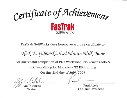 Seimens 505 FasTrak.png
