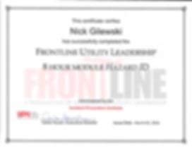 Frontline Utility Leadership Training.pn