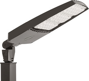 outdoor-led-flood-light.jpg