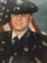 Nick Gilewski veteran.JPG