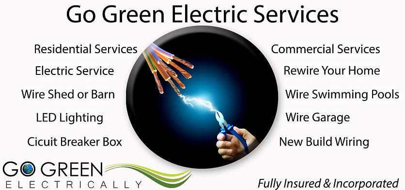 Go Green Services menu banner 2.png
