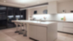 residential led lighting.jpg