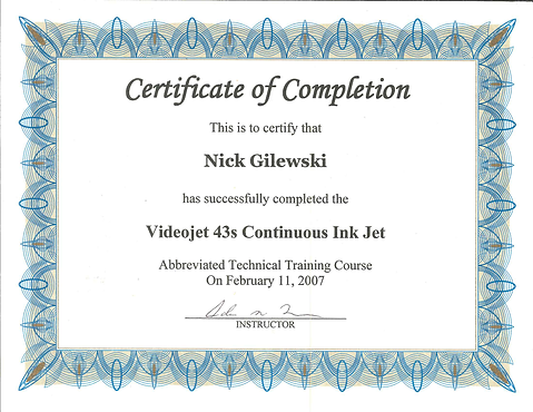 Videojet Printer Training.png