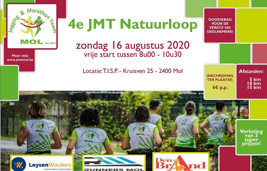 Natuurloop 2020.png
