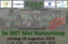 19 04 03 nieuwe flyer Natuurloop 2019 4