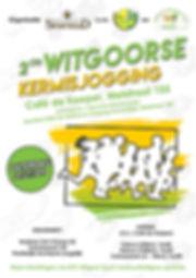 Flyer Witgoorse Kermisjogging 2019.JPG