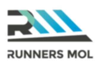 RM-logo-pos-metNaam.jpg