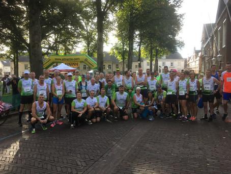 Marathon Hilvarenbeek