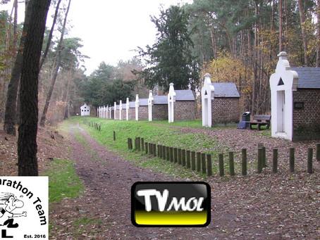 TV Mol op bezoek bij JMT Mol