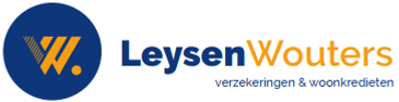 Leysen_en_wouters_2019.png