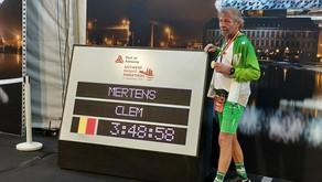 Port of Antwerp Night Marathon (B.K.) (155)