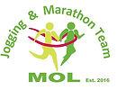 JMT Logo.jpg