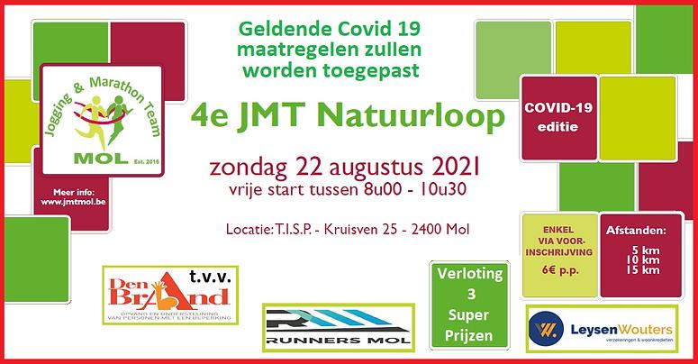 2021 06 09 4e JMT Natuurloop COVID 19 1.png