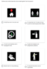 20 07 18 pictogrammen covid 19.png