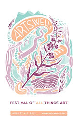 05Artswells poster.jpg