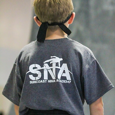 SNA Competition Session 1