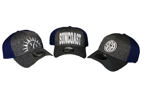 Suncoast Hats!