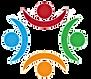 MCC_Circle_Bright_Logo_Pic.png