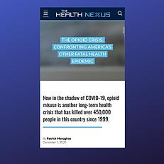 health nexus.PNG