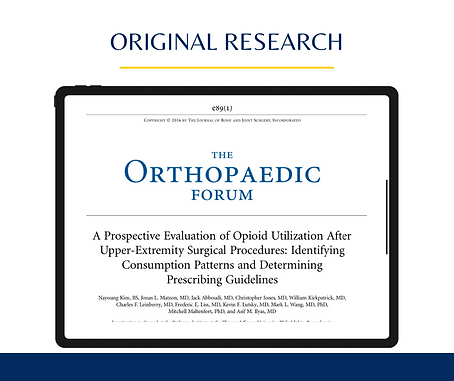 opioid use after ue surg.png