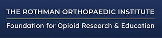 rothman opioid LOGO.jpg