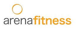 Logo arenafitness.jpg