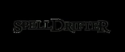 Spelldrifter_Logo_1200x500_Bare.png