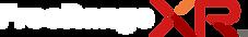 FRXR_Logo_smalltm.png