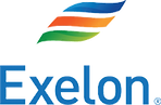 logo_exelon.png