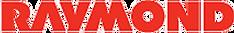 logo_raymond.png