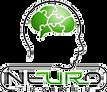 logo_Neuro.png