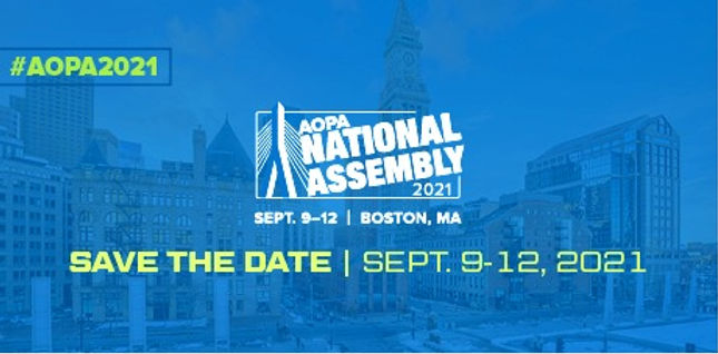 AOPA%20National%20Assembly%20-%204_edite