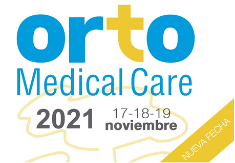 Congreso Orto Medical Care - 3.PNG