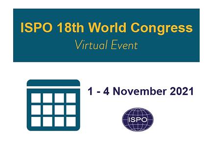 Congreso Mundial - ISPO - Definitivo.png