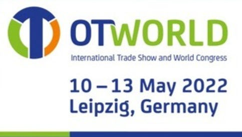OTWorld%2520-%252013_edited_edited.jpg