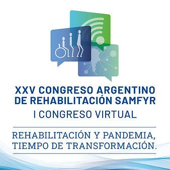 Congreso SAMFYR - 1.jpg