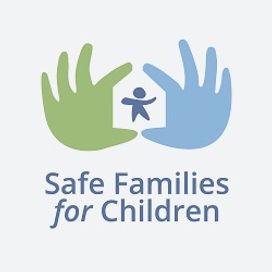 SafeFamilies_edited.jpg