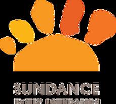 Sundance-Family-Foundation-Logo.png