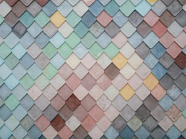 plattor färg.webp