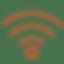 wifi_2x-min.png