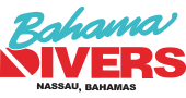 bahama-divers-logo-new