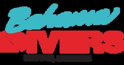 bahama-divers-logo-new
